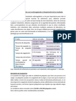 EXAMENES FINAL 1.pdf