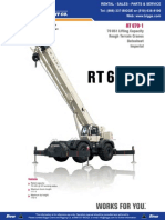 Terex-RT670