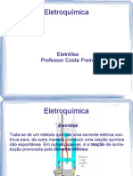 1359_05_11_2012_Arquivo.pdf
