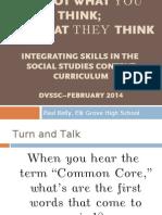 kelly- common core pres