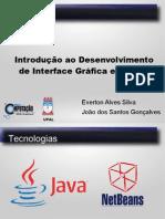 Apresentação LECC - Introdução a GUI com Java.pdf