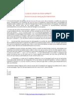 Frei Luis de Sousa - Ficha Aval. Formativa - correção (blog11 11-12)