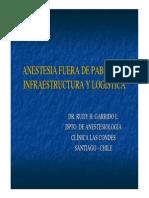 4b9a6ad6307c1 Anestesia Fuera Pabellon