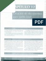 Capitulo12 Creacion Doc Publicidad