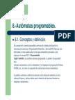 142663725-Automatas-Programables