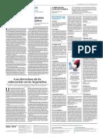 CADE LaNacion.pdf