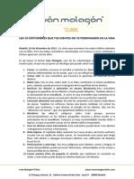 2012 12 20 Diez costumbres que tus dientes no te perdonarán.pdf