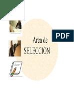 Busqueda_empleo_seleccion[1]