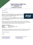 spring state - letter and jsa permission slip 2014