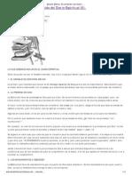 El Contenido Del Diario Espiritual (6)