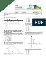 Matemtica_1ano_Avalia_15_2012.pdf