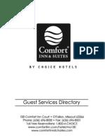 ofallonmo13-comfort inn  suites