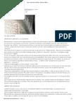 Leer y Estudiar La Biblia - Estudios Biblicos Cristianos