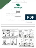 evaluacion 1.1.docx