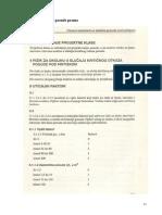 4 Odredjivanje Klase Posude Prema SRPS