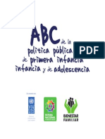 ABC PP Febrero17