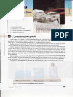 CAP.5-MUDANÇAS+DE+FASE.pdf