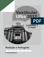 Portugues 1