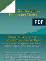 currculum-120204141312-phpapp01
