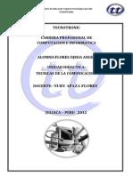 Manual de Instalacion de Windons 8 Angel.docx12