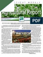 CT Ag Report Mar 19 2014