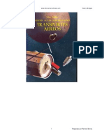 Historia del Transporte Aereo - Valery Bridges.pdf