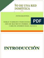 domotica1