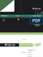 Front Mount Hf Techdata (1)