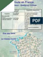 1_La Route en France - PwP