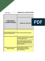 ESQUEMA SEGUIMIENTO CPS Res. 11404 de  2013 Versión (1)