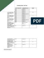 hi sample-grading sheet