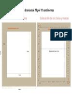 Telar+de+mesa+de+11+por+11+centímetros.pdf
