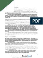 Samenvatting_Econometrics