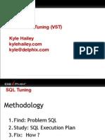 NoCOUG_201402_sql_vst.pdf