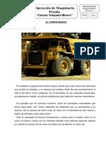 manual de camion minero.docx