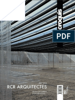 EL Croquis 162 RCR ARQUITECTES.softarchive.net M.2007-2012