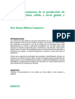Ensayo Zayra 303121-7