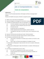 2TE M15 - Ficha Formativa 1