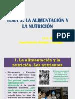 tema-3-la-alimentacic3b3n-y-la-salud.pdf