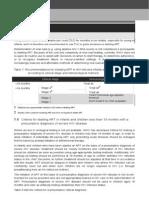 7-PDF_1_9789241599801_eng (2)