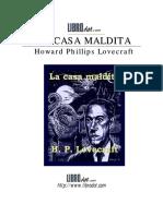 Casa maldita, La.pdf