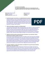 wic site summary 20131