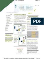 Productos Kit Solar en Red&Gclid=CMK698aUl70