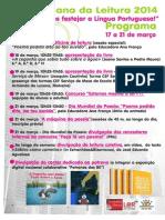 Cartaz 2014 Semanaleitura FINAL (1) (1)