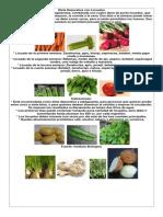 Dieta Depurativa Con Licuados
