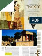 Martínez, Óscar. El imperio del Dios Mino_Cnosos..pdf