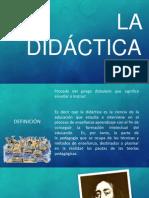Definicion Didactica Problemas Estudio