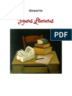 Glosario.FigurasLiterarias (1)