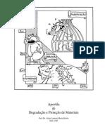 ApostilaDPM parte1