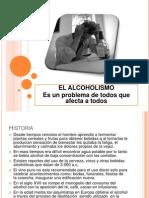 Alcoholismo 15 de Diciembre (1)